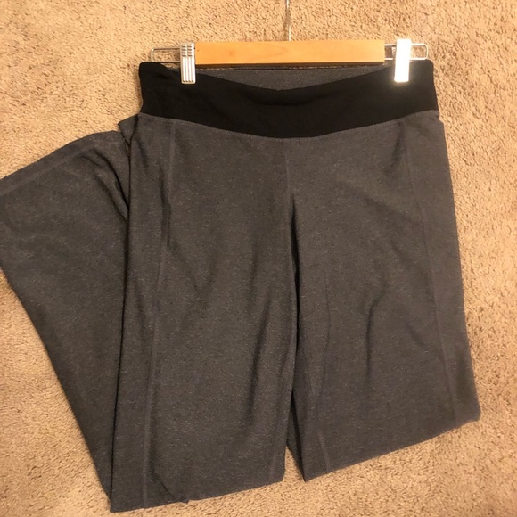 Champion Pants - NWOT Champion Leggings Size Small